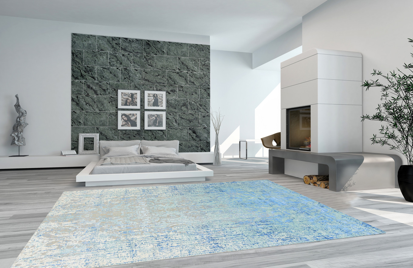 Carpets Dubai