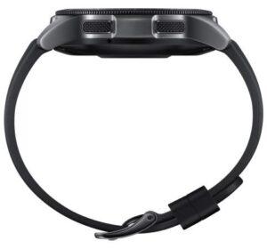 Samsung Galaxy Active 2 Futuristic Smartwatch